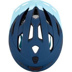 ABUS Urban-I 3.0 Kypärä, core blue